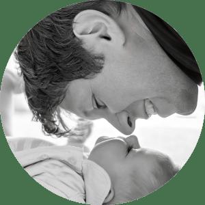 Kinderwunsch | Familienplanung | Wiesbaden