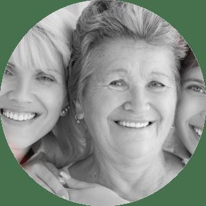 Vorsorgeuntersuchung Wiesabden | Früherkennung